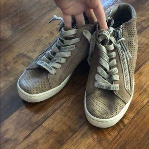 Dolce Vita Sneaker